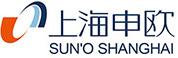 上海申欧企业发展